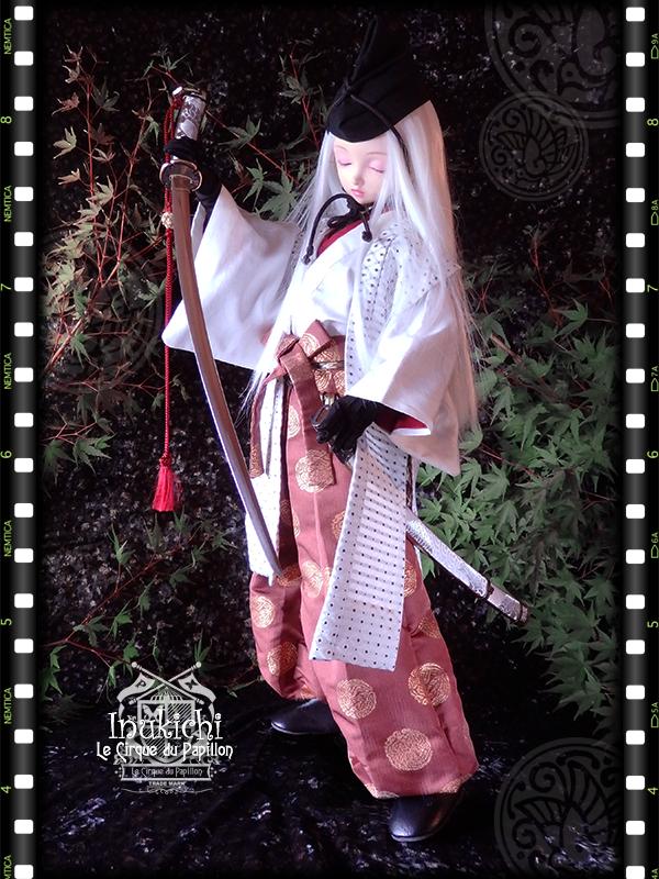 Tsurumaru2-04-3.png