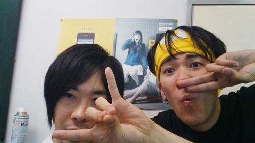 konsai_1.jpg