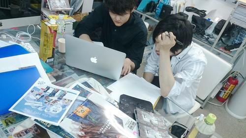 konsai_2.jpg
