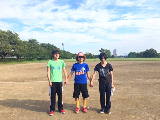 konsai_6.jpg