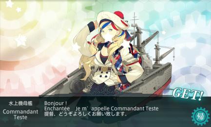 艦これ-018