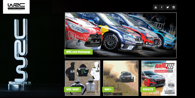 WRC_com®__Official_Website_FIA_World_Rally_Championship