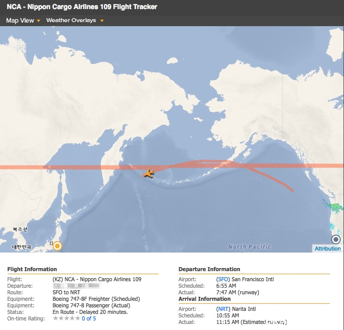 th__KZ__NCA_-_Nippon_Cargo_Airlines_109_Flight_Tracker.jpg