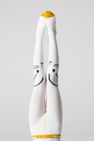 Braveling_Imagine_White-Rabbit_tights_productweb_1024x1024.png