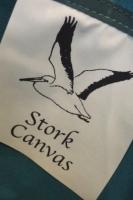 stork16aw4.jpg