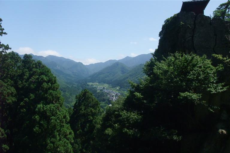 立石寺15