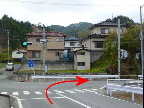 hachigasaki_m3.jpg