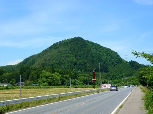 hakonokura1.jpg