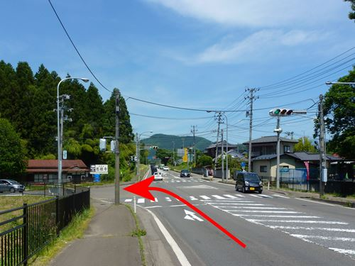 hakonokura2.jpg