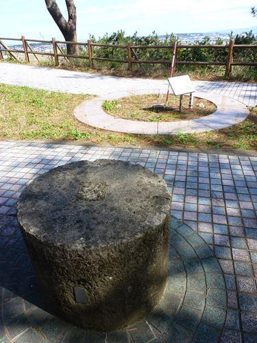iimoriyama1.jpg