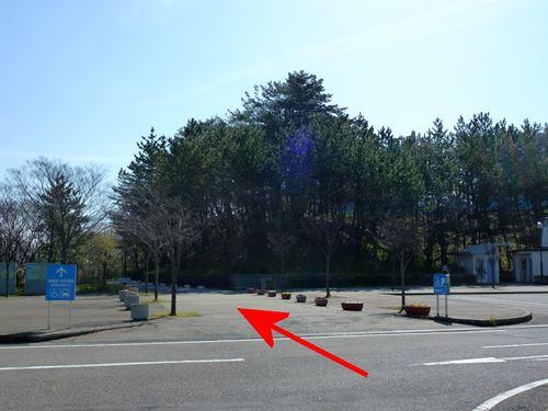 iimoriyama_k3.jpg