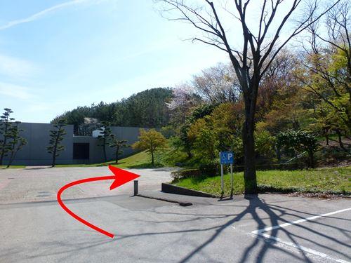 iimoriyama_k4.jpg