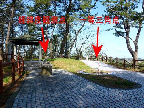 iimoriyama_k9.jpg