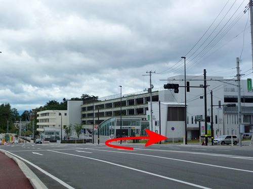 koshijiyama1.jpg