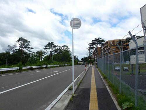 koshijiyama4.jpg