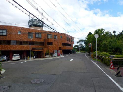 koshijiyama5.jpg