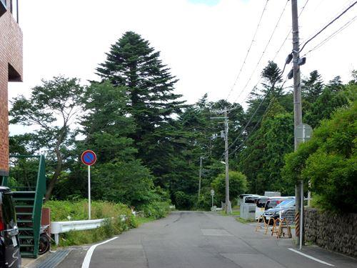 koshijiyama6.jpg