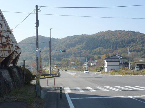 machiura3.jpg