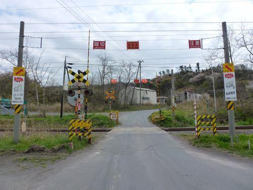 misakiyama_k3.jpg