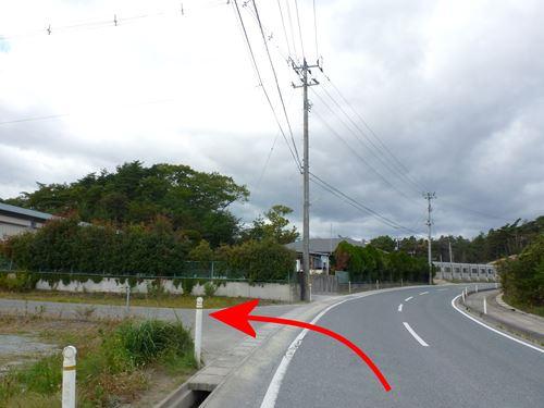 monomiyama2.jpg