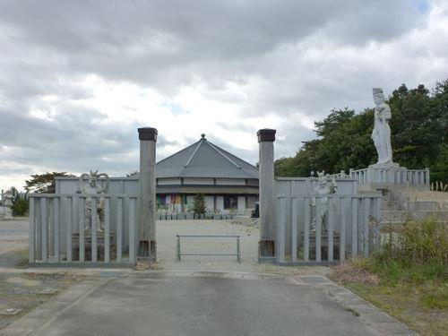 monomiyama3.jpg