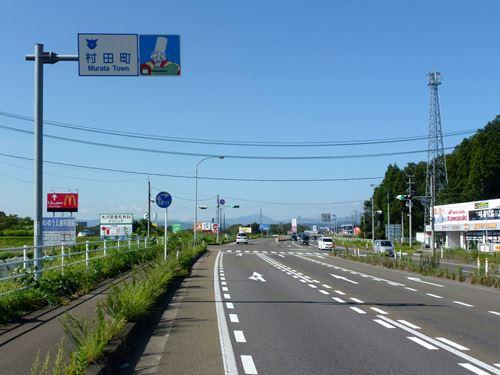 muratanumabe_m1.jpg