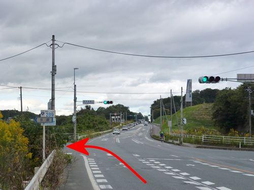 rishoujiyama1.jpg