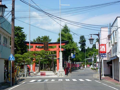 takekoma_h2.jpg