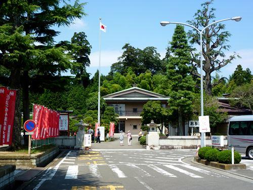 takekoma_h4.jpg