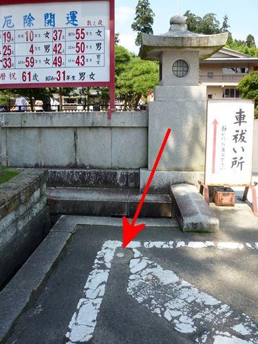 takekoma_h5.jpg