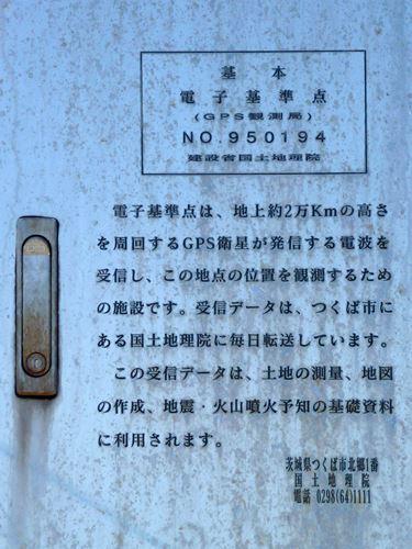 tobishima_d10.jpg