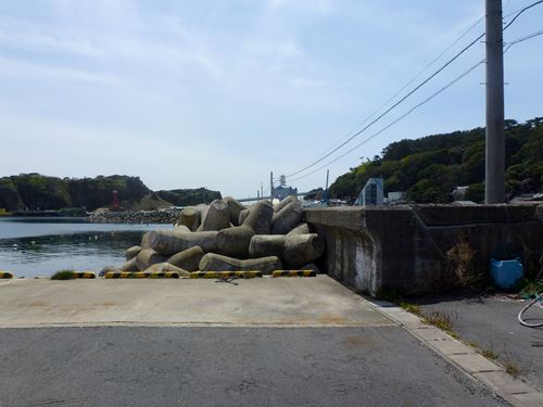 tobishima_d4.jpg