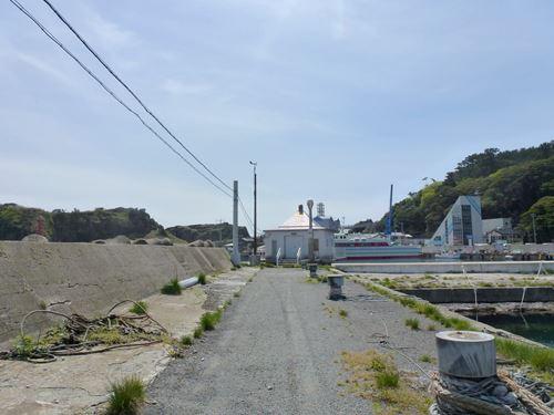 tobishima_d7.jpg