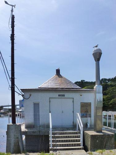 tobishima_d8.jpg