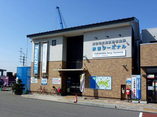 tobishima_k1.jpg