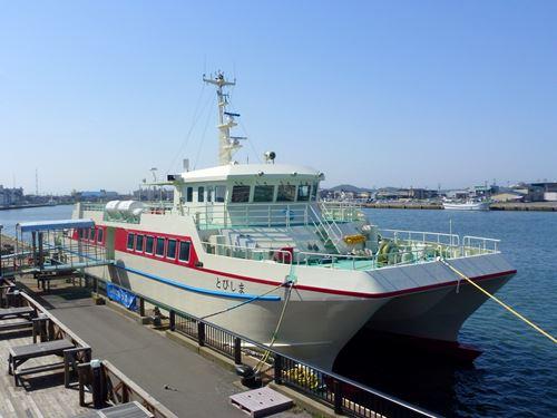 tobishima_k2.jpg