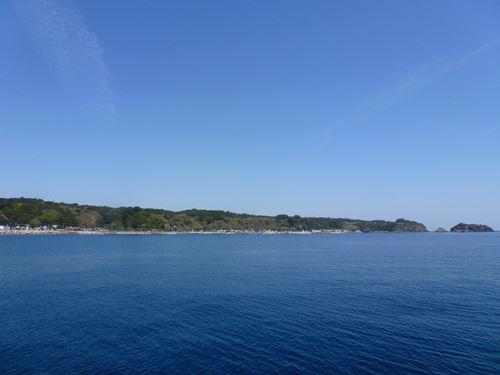 tobishima_k3.jpg