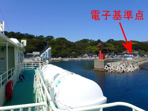 tobishima_k4.jpg