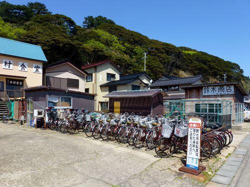 tobishima_k6.jpg