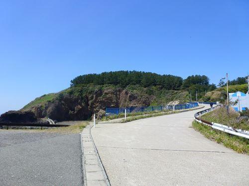 tobishima_k9.jpg