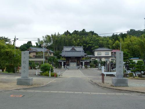 tsukinoki_m12.jpg