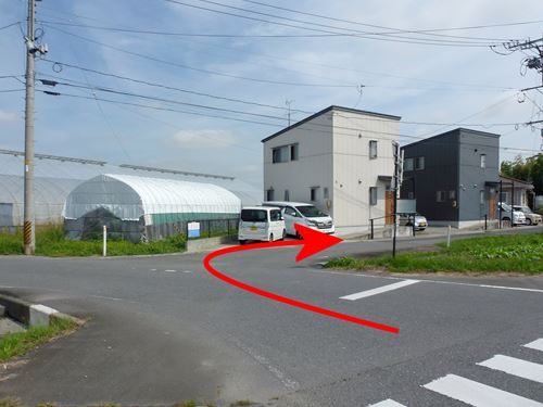 ushikai2.jpg