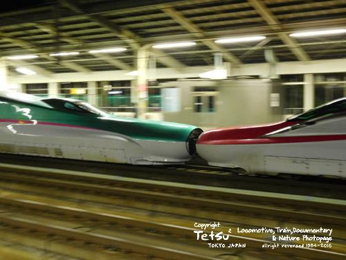20161031古川駅01