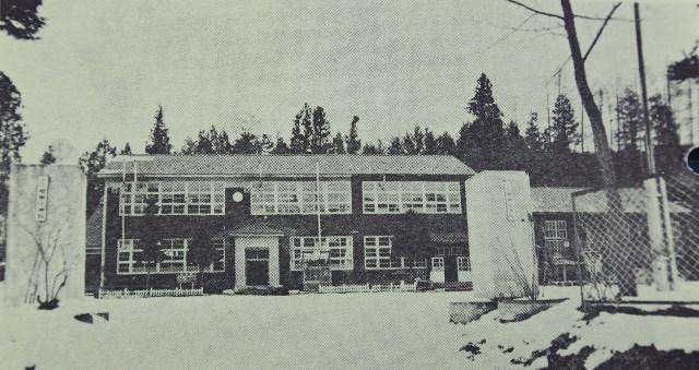 相米小学校2
