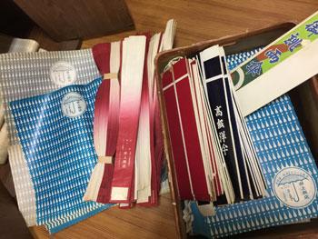 160901 井上商店包装紙