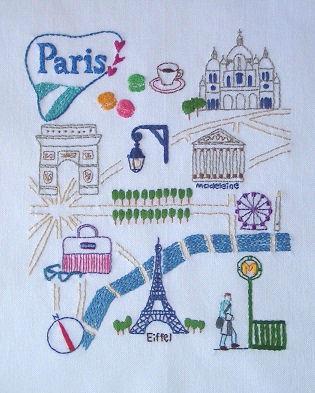 paris_2016110217144623d.jpg