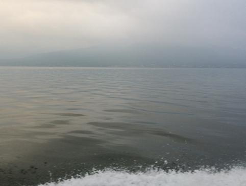 20160716釣り場
