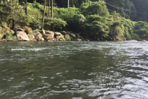 20160817釣り場1