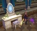 プリンセスの鏡台2