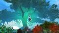 10怪しい大樹